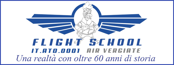 logo_air_vergiate