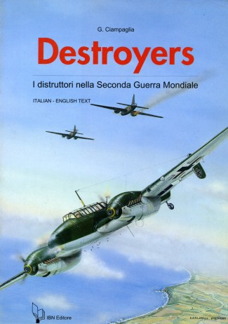 destroyers075