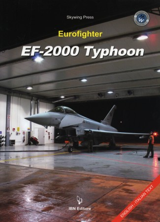 eurofighter158