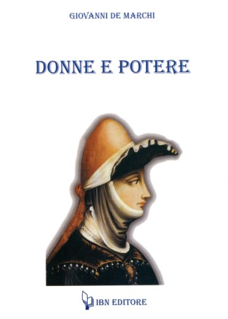 donnepotere046