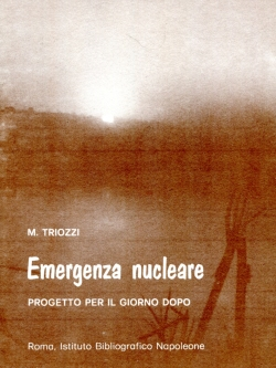 nucleare040