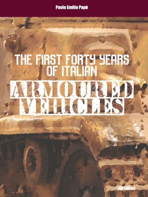 italian_armoured_vehicles