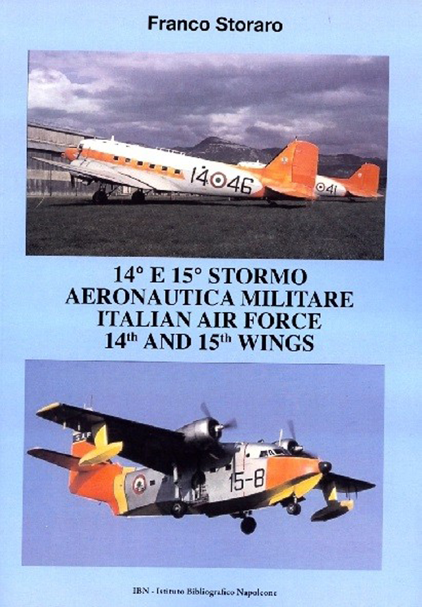 Air Force Italiano