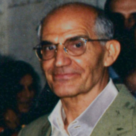 ANTONINO CIANCITTO