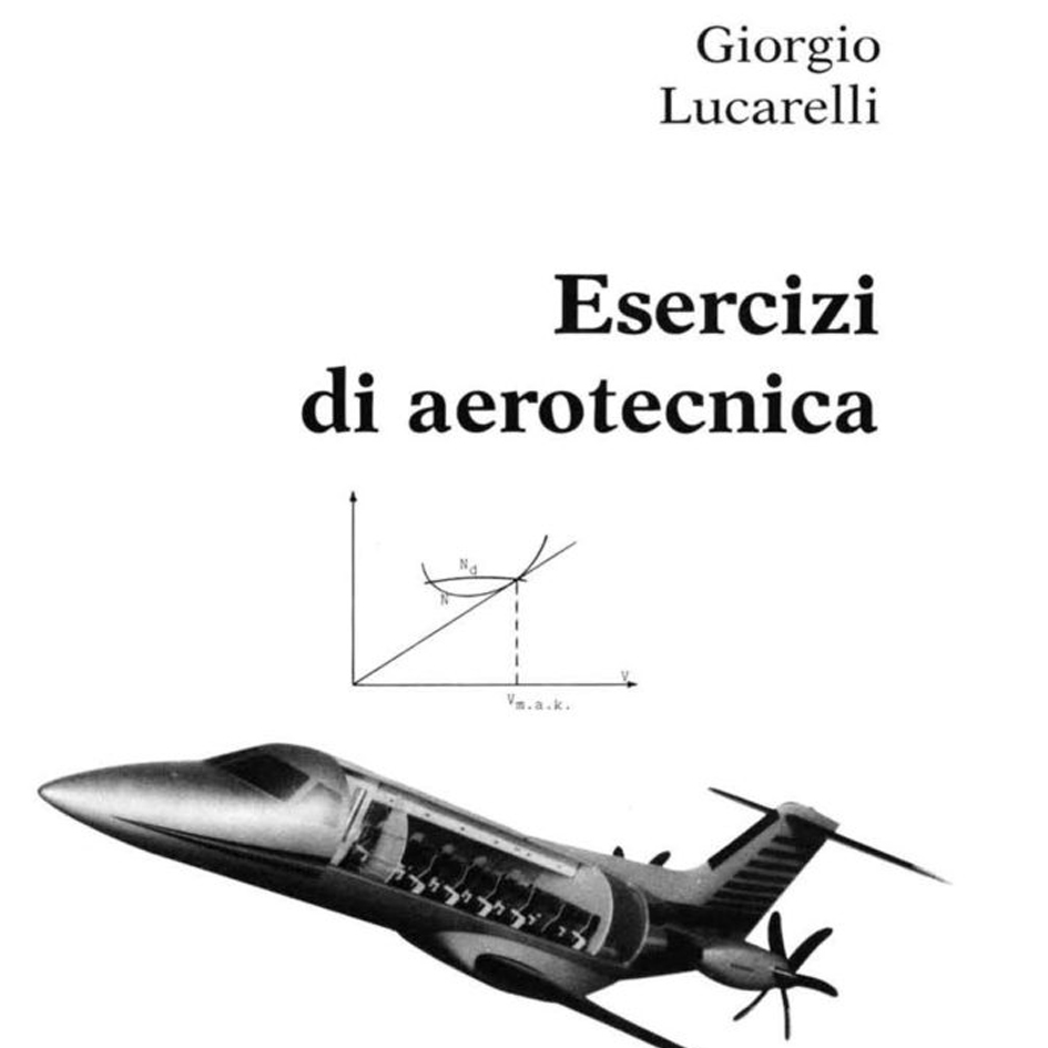 GIORGIO LUCARELLI (✟)