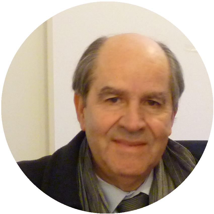 Prof. ANGELO NAPOLEONE