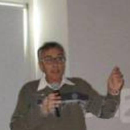 FERRUCCIO FRANCESCOTTI