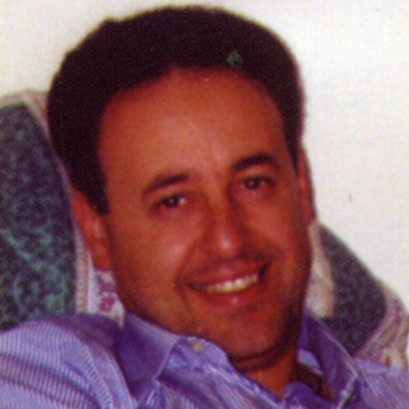MARIANO MAZZELLI