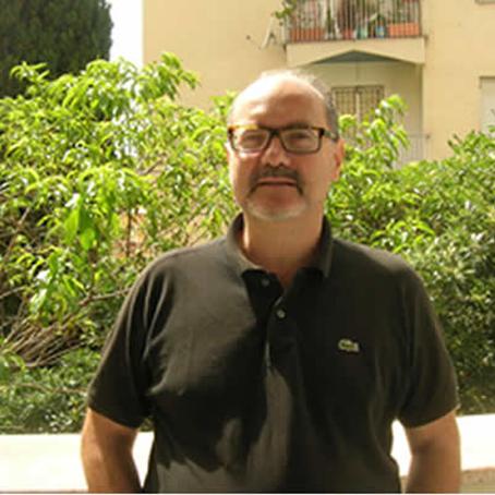 PAOLO EMILIO PAPO'