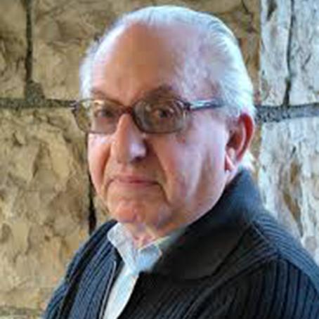 GAETANO ROTONDO (✟)